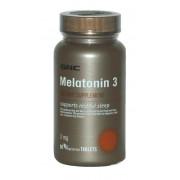 МЕЛАТОНИН 3 mg