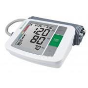 Апарат за измерване на кръвно налягане Medisana MTS