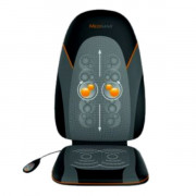 Масажираща седалка Medisana Shiatsu Technogel® MC 830