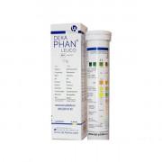ДекаФАН бърз тест за урина