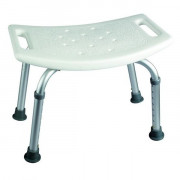 Стол за баня Vitea Care VCTP0011