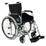 Рингова инвалидна количка Breezy 90 - 118