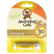 Балсам за устни блистер - Аустралиан Голд