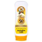 Лосион слънцезащитен Spf 50 - Аустралиан Голд