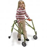 """Проходилка за деца и възрастни с увреждания """"Нимбо"""""""