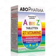 Абофарма А - Z x 30 табл.