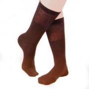 Сребърни чорапи Variteks 975