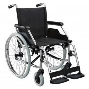Инвалидна количка Tomtar Basik+