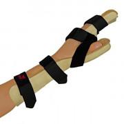 Термопластична ортеза за ръка Variteks 311