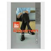 Еластични мъжки чорапи Repomen
