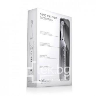 Електронна четка за избелване на зъби SONIC SW 100