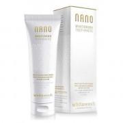 NANO Професионална паста за NANO технология- 70 мл.