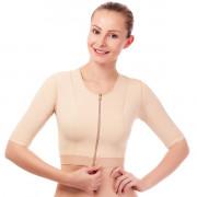 Корсет липосукция на гръден кош - рамо - гръб Variteks 230
