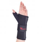 Ортеза за дясна и лява китка с опора за палеца Flexi Variteks 319