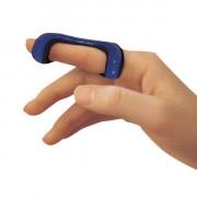 Шинa за пръст Variteks 336