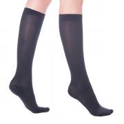 Чорапи за пътуване Variteks 970