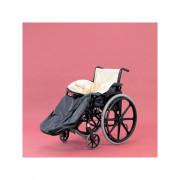 Термо торба за инвалидна количка