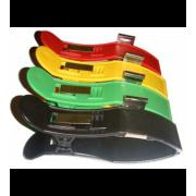 ЕКГ щипки за периферни отвеждания