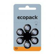 Батерия Ecopack 13