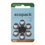 Батерия Еcopack 312