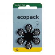 Батерия Ecopack 10