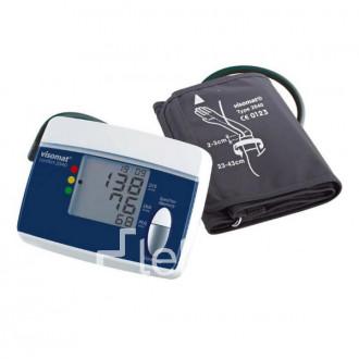 Апарат за кръвно налягане Visomat comfort 20/40