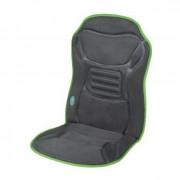 Масажираща седалка Ecomed MC-85E Medisana AG, Германия