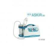 Аспиратор NEW ASKIR 30