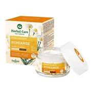 ЛАЙКА Успокояващ хидратиращ крем, за чувствителна кожа Farmona