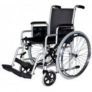 Инвалидна количка Centro S1 Otto Bock