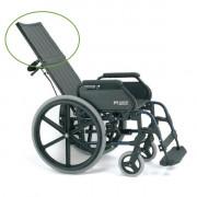Опора за глава за Инвалидна количка Breezy 141