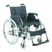 Рингова инвалидна количка ИТК 250