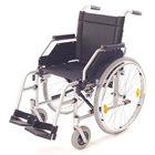 Рингова инвалидна количка Primo Amico 51см.