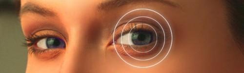 Медикаменти за очи
