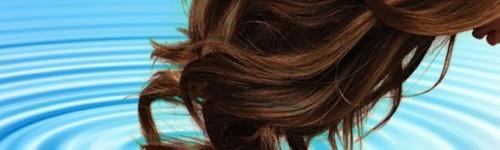 Серуми за коса