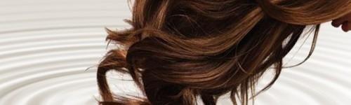 Балсами за коса