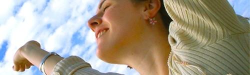 Слънцезащитни продукти за лице
