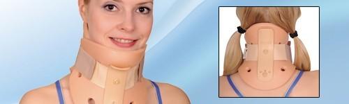Ортопедични яки